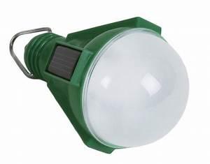 Lampe Ohne Strom : nokero n100 die sonne scheint auch nachts ~ Pilothousefishingboats.com Haus und Dekorationen