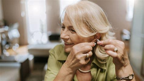Best Hearing Aids 2021 | Top Ten Reviews