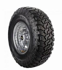Indice De Vitesse Pneu : pneus pneus d 39 t et 4 saisons pro pneus ~ Medecine-chirurgie-esthetiques.com Avis de Voitures