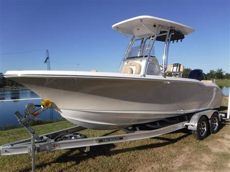 Boat Sales Ky by Key West Boats Boats For Sale Boats