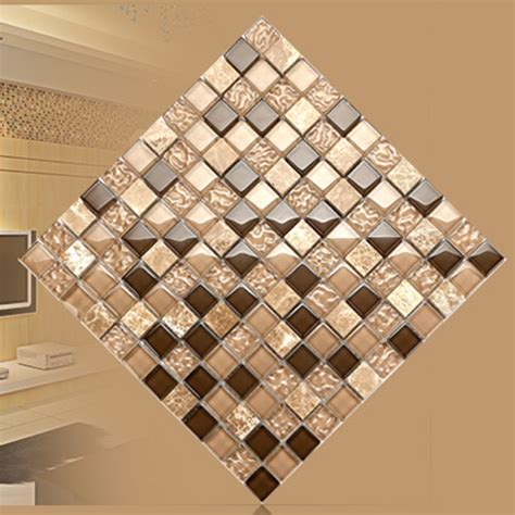 glass wall tiles for kitchen brown glass strips interior wall paneling wall interior 6865