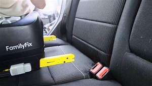Faire Installer Point D Ancrage Isofix : how to fit a forward facing isofix child car seat which guide youtube ~ Medecine-chirurgie-esthetiques.com Avis de Voitures