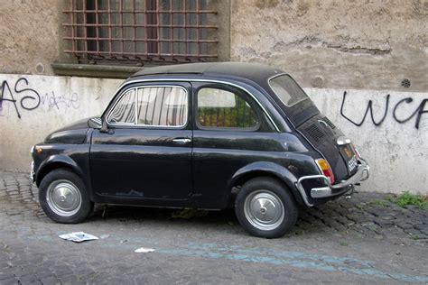 Gratis Bilder På Fiat Bilar