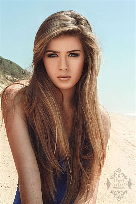 50 hairstyles and haircuts for long hair loving womens