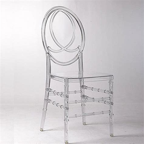 ghost chair amazing event rentals