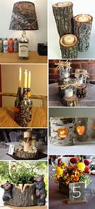 42 cool camo wedding ideas for country style enthusiasts With redneck wedding decoration ideas