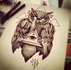 eye tattoo ideas images   eyes