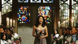 """Grey's Anatomy Recap: Episode 22, """"What a Difference a Day ..."""