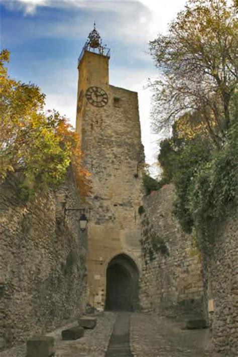 chambre d hotes ardeche visiter vaison la romaine tourisme entre vallée du rhône