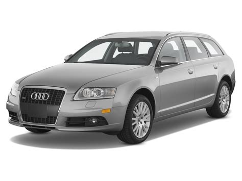 2008 audi a6 reviews research a6 prices specs motortrend