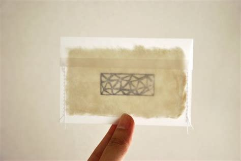 Mini Translucent Business Card Envelopes Made Of High Business Card Holder Online Shopping Order Philippines Malaysia Organizer Program Same Day Office Depot First Name Without Visiting Sheet