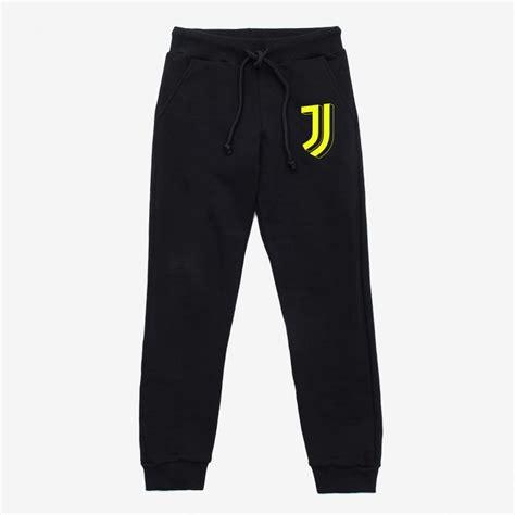 SURVÊTEMENT JUVENTUS 3D LOGO - ENFANT - Juventus Official ...