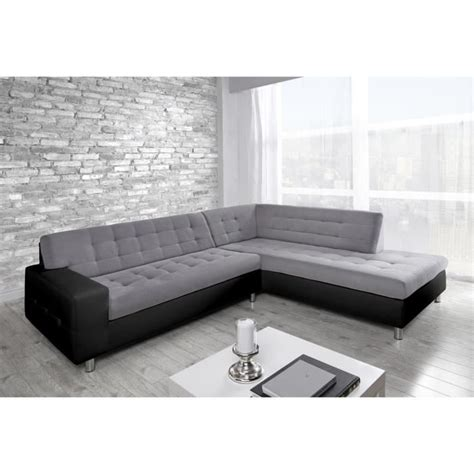Canape Relax Discount Canapa Sofa Divan Canapac Relaxation Canape D Angle 7 8 Places Pas Cher Grand Canap D Angle