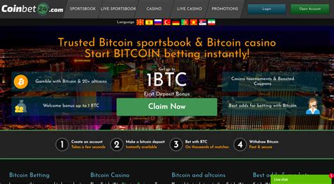 In response to the increase in competition, online bitcoin betting sites are now offering more crypto bonuses and benefits to attract more users and high rollers. Bitcoin roulette wheel uk, bitcoin roulette game real ...