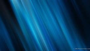 Cool blue light wallpapers 1920x1080
