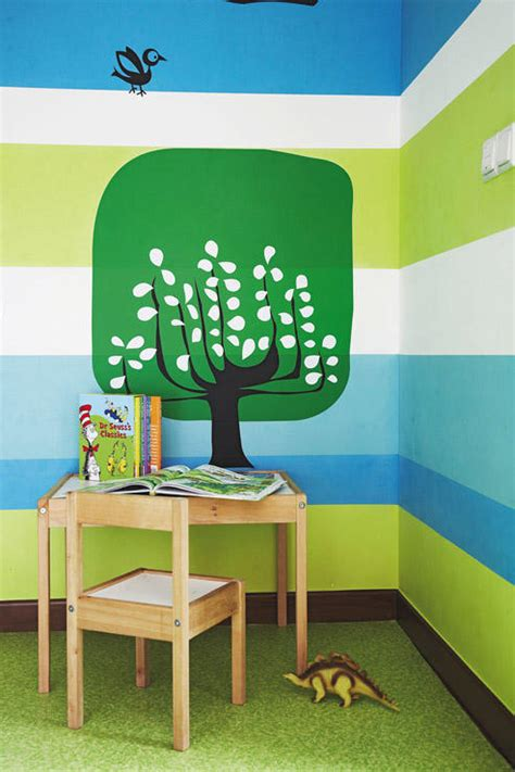 great childrens bedrooms  hdb flats home decor