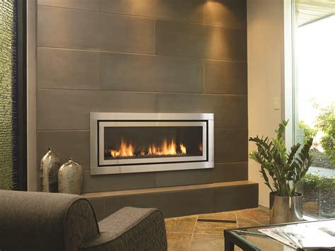 stylish gas fireplaces inserts save money increase heat