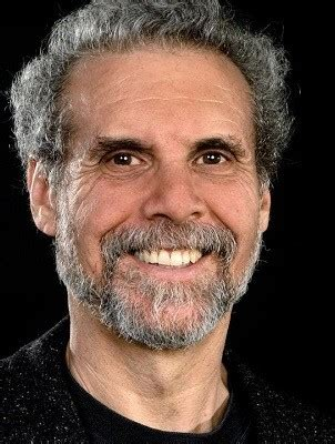 daniel goleman biography quotes publications  books
