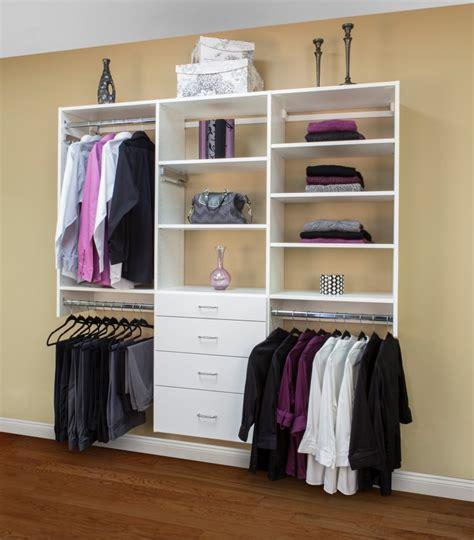 reach in closets connecticut master closets