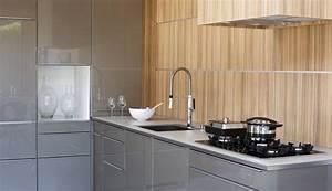 grey kitchen cabinets 2273