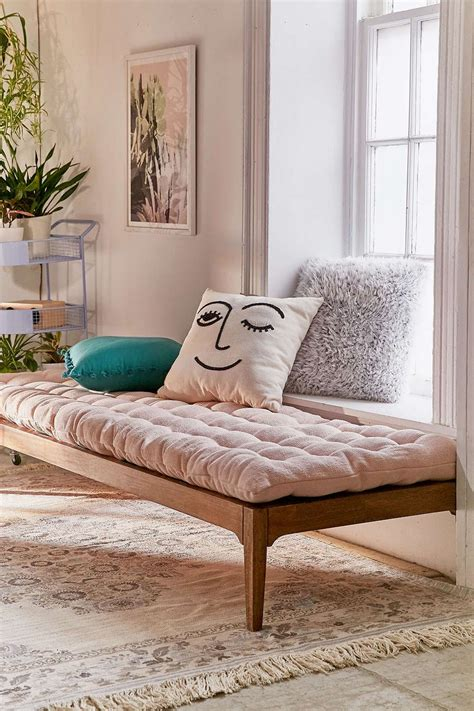 hopper daybed uohome home decor bedroom decor daybed