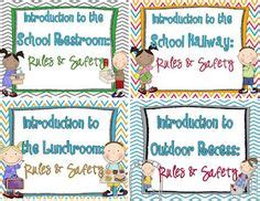 behavior plan images classroom classroom
