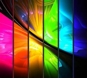 Holi Special: 25 Colourful Homescreen Wallpapers For Your ...