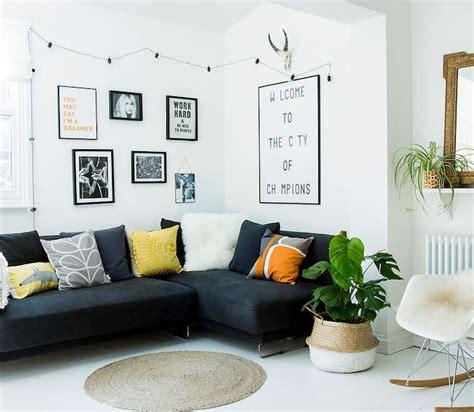 deco murale noir et blanc cool papier peint proverbes en noir et blanc panoramique with deco