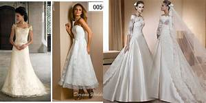 difference between petite regular sized wedding dresses With best wedding dresses for petite brides