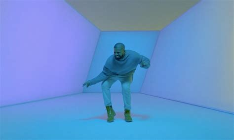 Best Cell Phone Background The Best Drake Quot Hotline Bling Quot Memes Highsnobiety