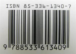 Barcode Nummer Suchen : isbn suche isbn nummer online suchen ~ Eleganceandgraceweddings.com Haus und Dekorationen