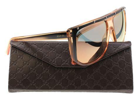 gucci sunglasses women gg  orange hxzoj gg