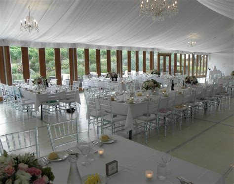 clear chiavari chairs adelaide select events wedding