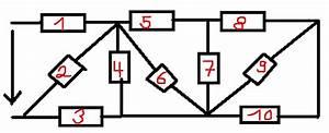 Megapixel Berechnen : mp forum ersatzwiderstand berechnen matroids matheplanet ~ Themetempest.com Abrechnung