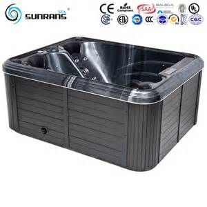 HD wallpapers portable jacuzzi prices