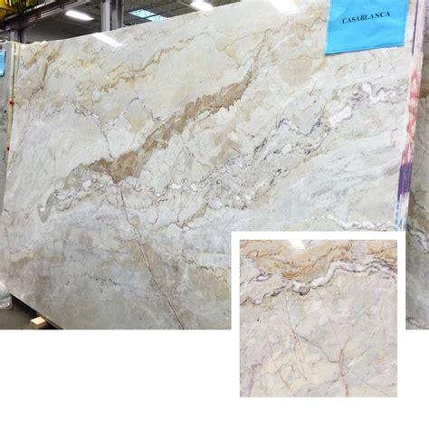 17 best ideas about quartzite countertops on
