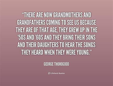 inspirational quotes  grandparents quotesgram