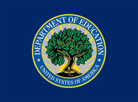ags sue  department  education  abandoning