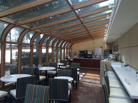 seattle patio covers commerical atriums walkways