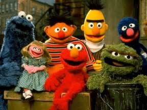 elmo images sesame hd wallpaper and background photos 2370439