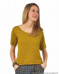 Droguerie De L Eden : tricots de la droguerie j 14 avant l 39 t on tricote ~ Dailycaller-alerts.com Idées de Décoration