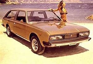 1000  Images About Fiat Historicos On Pinterest