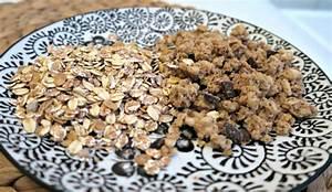 couscous afvallen