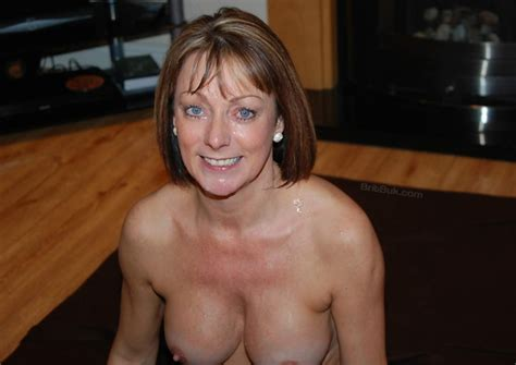 Naughty Mature Porn Pictures 27 Pic Of 60