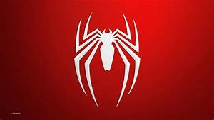 Spider-Man PS4 Release Date, Price, Editions, Download ...
