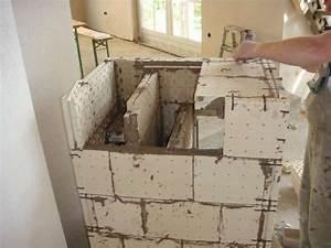 Kachelofen Selber Bauen : bau de forum kamin und kachelofen 11682 ~ Watch28wear.com Haus und Dekorationen