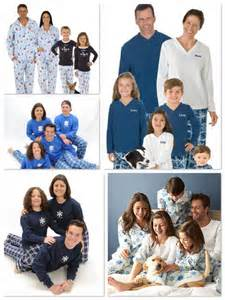 matching family hanukkah pajamas sleepwear mommematch