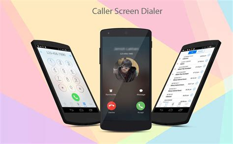iphone dialer mobile world 291