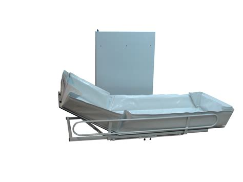 fold away ironing board wall mounted attractive wall mounted shower chair model bathtub ideas