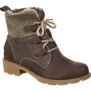womens boots emu emu boot 39 s backcountry com